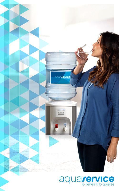Cómo funciona el servicio de agua a domicilio de Aquaservice: http://blog.aquaservice.com/servicio-de-agua-a-domicilio-aquaservice/