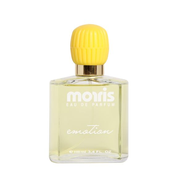 Morris Emotion, 100ml, special offer only IDR 36.000/pcs, for minimum order/more info please call & WA 081519146286 ; BBM d5d51581