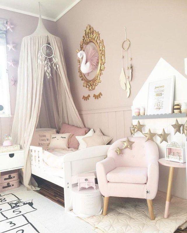 camas con canopy