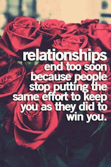 Liczba najlepszych obrazów na temat: Relationship Failed na ...