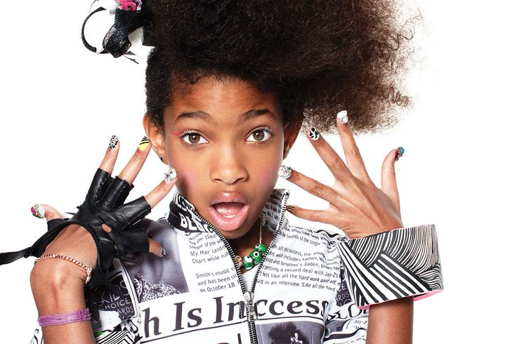 What Happened to Willow Smith - News & Updates  #update #WillowSmith http://gazettereview.com/2017/02/happened-willow-smith-news-updates/