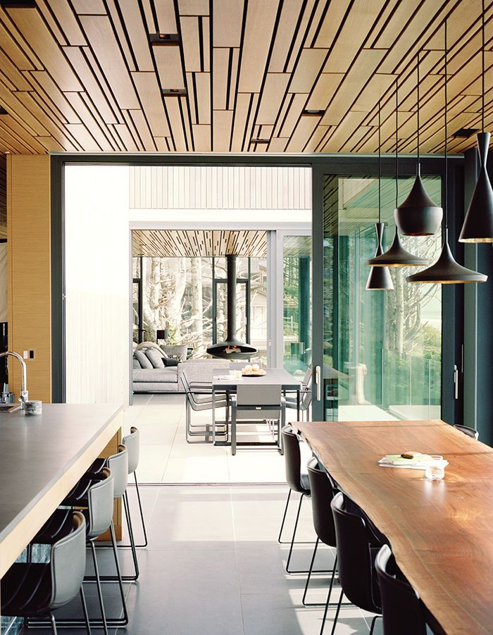 265 best Modern Ceiling A Go Go images on Pinterest Ceilings - new modern periodic table elements arranged according