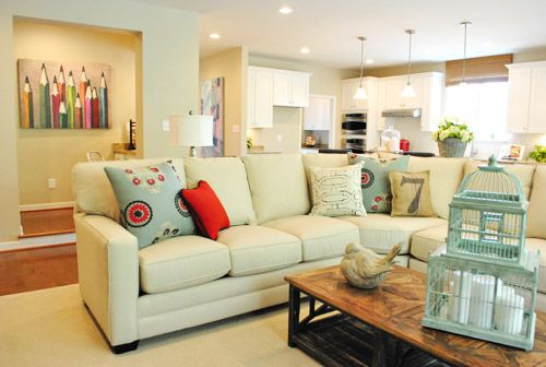 In love with this space!: Interior, Living Rooms, Inspiration, Livingroom, Family Rooms, Design Bedrooms, House