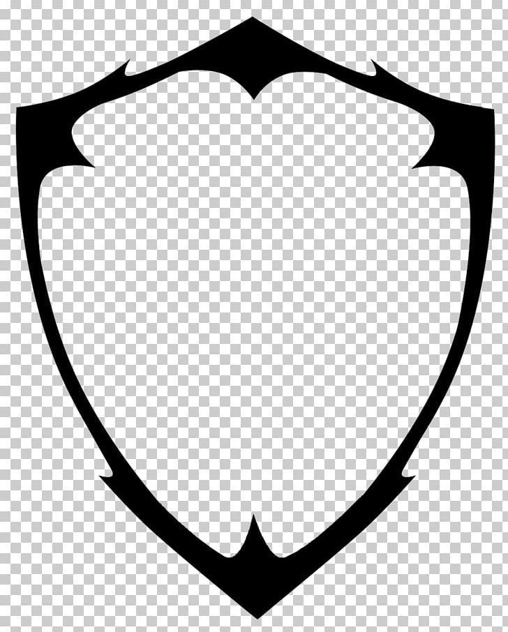 Shield Png Black Black And White Blank Clip Art Download Drawing Illustration Shield Logo Clip Art