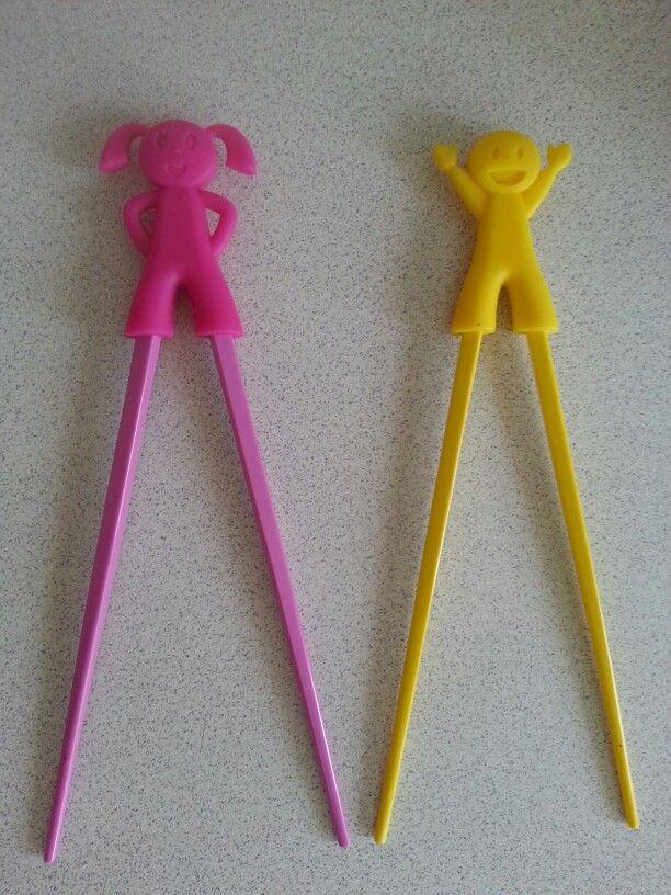 Kids Chinese chopsticks