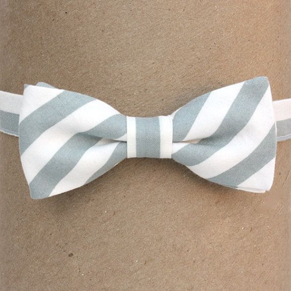 To go with the pink oxford and cashmere sweater, along with the white oxford, gray sweater, and gray indigo checked shorts with the Barton Oxfords.: Stuff I Want For My Kiddos, Baby Bowtie, Guy, Baby Strom, Baby Baby, Baby Girls, Weight Loss Products, Baby Fashion