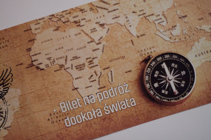 Jak po pracy, nie myśleć o pracy? justineyes.com #podróże #travel