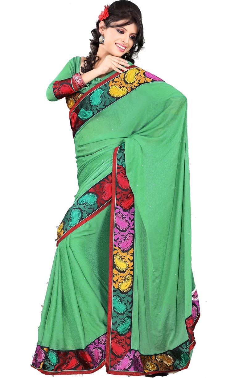 http://www.valehri.com/3-sarees