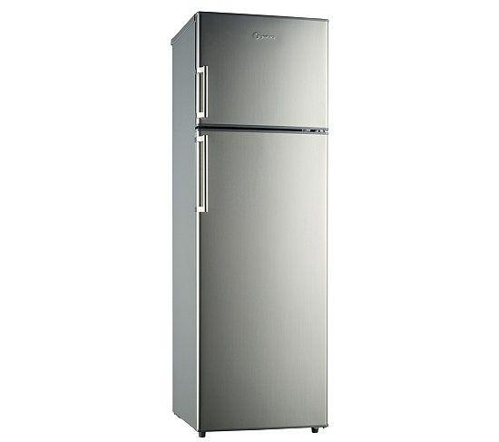 1000 id es sur le th me refrigerateur 2 portes sur for Refrigerateur americain porte miroir