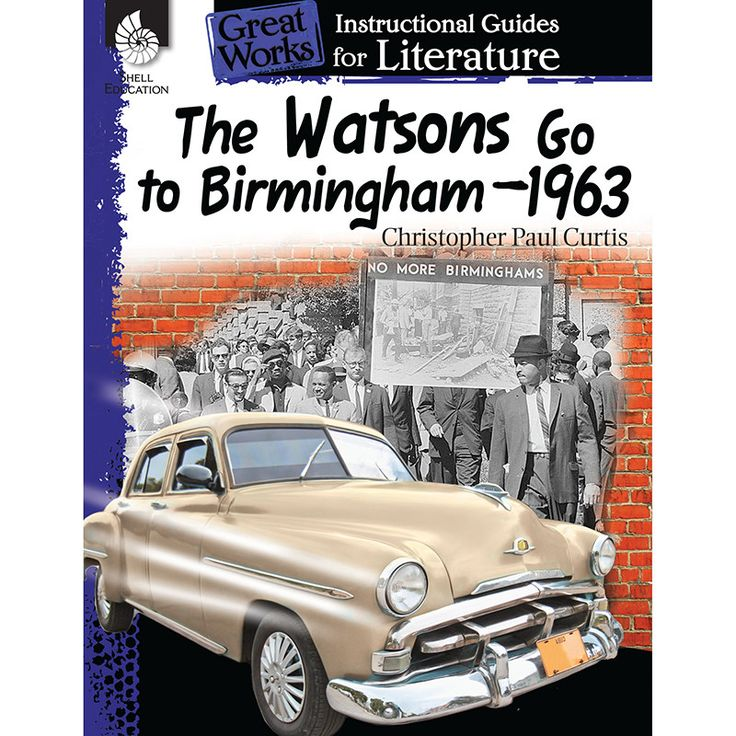 17 best ideas about birmingham 1963 on pinterest middle school books teaching plot and inference. Black Bedroom Furniture Sets. Home Design Ideas
