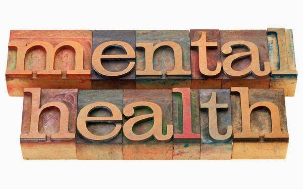 Buang 5 Kebiasaan yang Merusak Kesehatan Mental