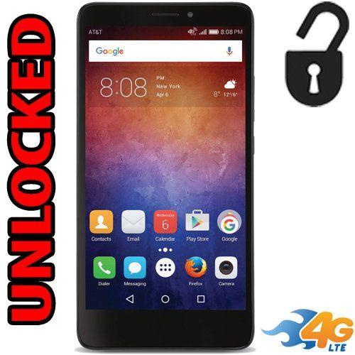 "Huawei Ascend XT Unlocked 4G LTE Octa Core 8Mp Flash 2GB Ram 6"" HD H1611 Desbloqueado  http://topcellulardeals.com/product/huawei-ascend-xt-unlocked-4g-lte-octa-core-8mp-flash-2gb-ram-6-hd-h1611-desbloqueado/  4G LTE Unlocked Any GSM Carrier Desbloqueados GSM (Not Verizon Sprint Net10 or Any CDMA Carrier) Phone USES 1 Nano Sim GSM: 850/900/1800/1900MHz – UMTS: 850/1900/2100MHz – LTE: Bands 2/4/5/17 Octa-core, Quad-core 1.5 GHz Cortex-A53, Quad-core 1.2 GHz Cortex-"