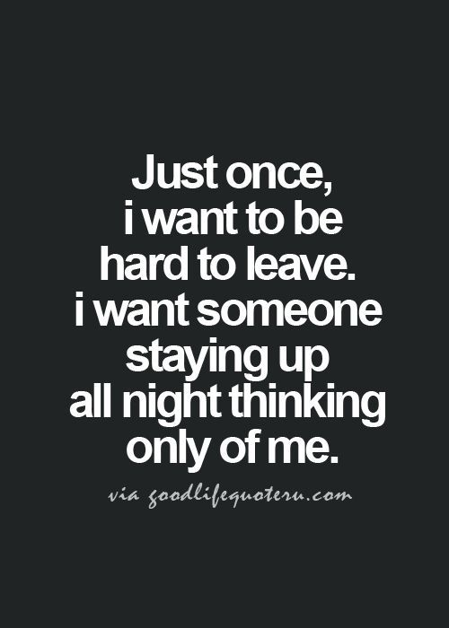 Life Quote, Love Quotes, Free Quotes, Live Life Quote, Quotes about Moving On, Letting Go Quotes …