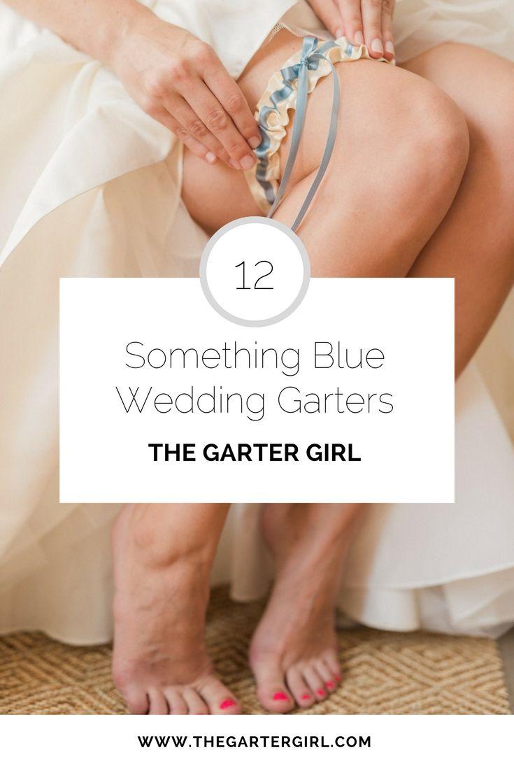 Something Blue Wedding Garter Ideas - Stylish Wedding Garters & Modern Heirloom Bridal Garters :: The Garter Girl by Julianne Smith  #garter #weddinggarter #bridalgarter #gartergirl #tooprettytotoss #weddingheirloom #modernheirloom #thegartergirl #wedding #bridalstyle #bride #bridalfashion #bridegift #giftforbride #weddingmorning #weddingday#gartertoss #weddingtradition