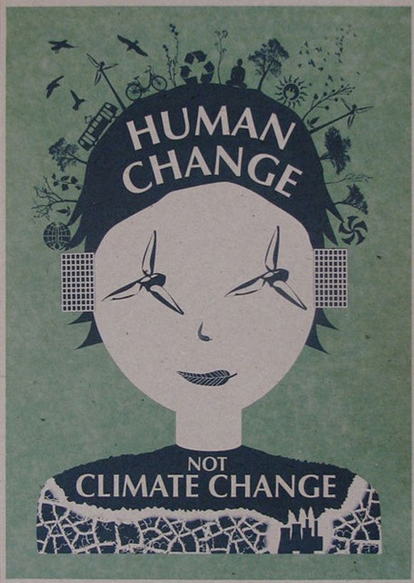 17 Best images about environmental poster on Pinterest