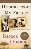 Politics aside... This is a phenomenal read by a phenomenal man.