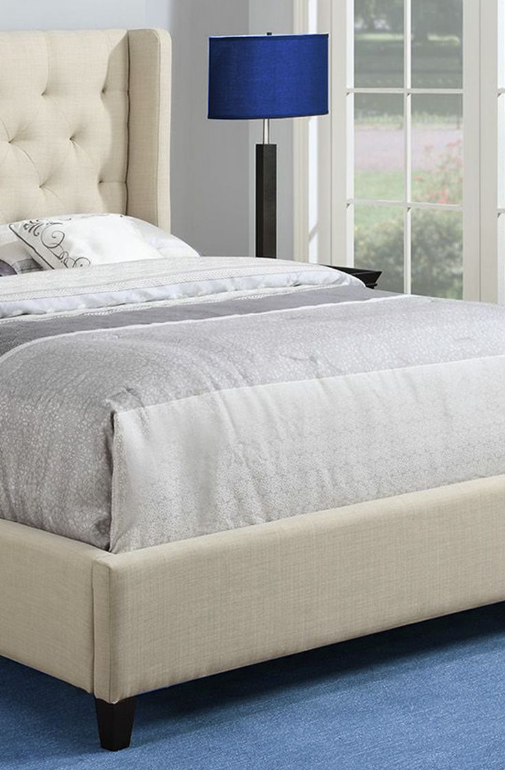 50 best from house to home images on pinterest mattresses