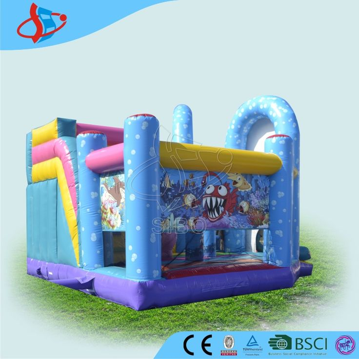 Local Rent Homes: Best 20+ Bounce House Rentals Ideas On Pinterest