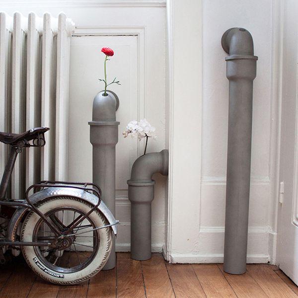 die besten 17 ideen zu wasserrohre auf pinterest wasserpfeifen rohre und glasrohre. Black Bedroom Furniture Sets. Home Design Ideas