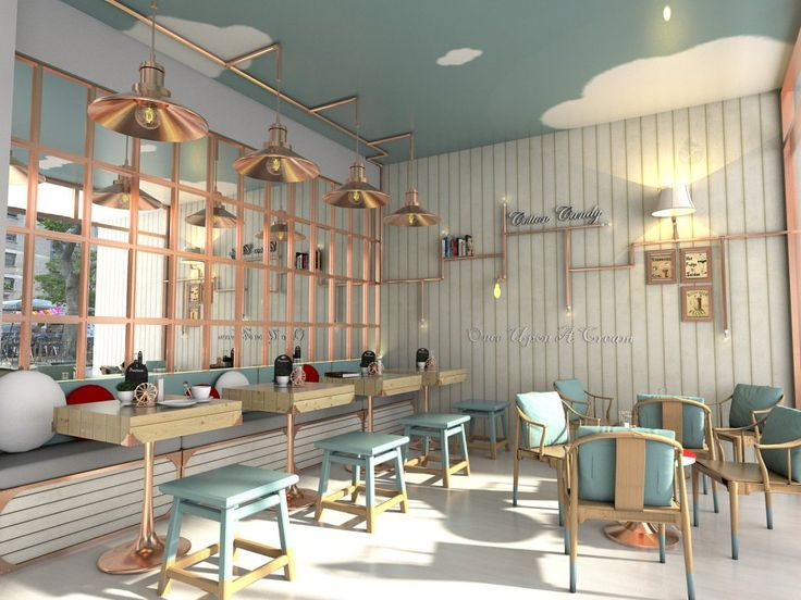 25 best ideas about gelato shop on pinterest gelato for Interior designs for shops