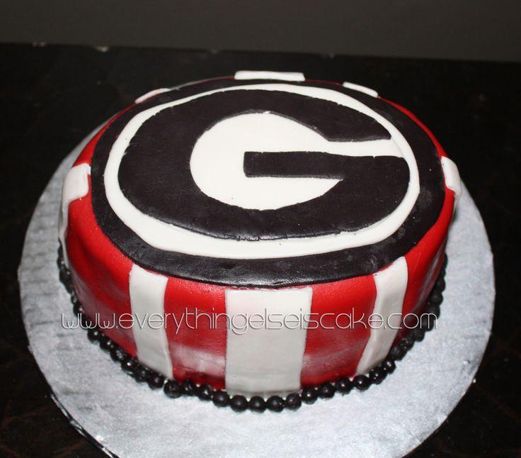 Best Cakes In Columbus Ga
