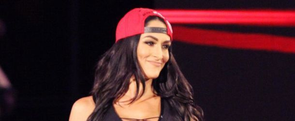 Nikki Bella Claims Total Divas Started the Women's Revolution