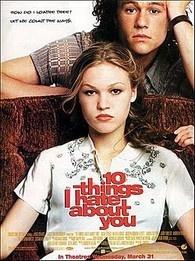 Adoro assistir esse filme!