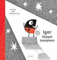 Lesideeën bij het boek 'Igor Stippelkampioen' - juf Anke (doorklikken op tabblad 'Igor Stippelkampioen' bovenaan de pagina).