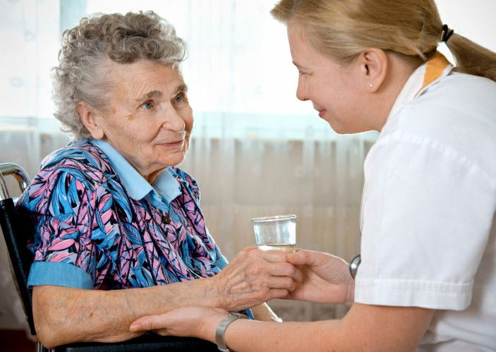 If you are seeking for care help in Chichester for your dementia affected loved ones then we provide reliable and effective dementia care Chichester services.