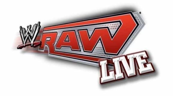 WWE Monday Night Raw: Live stream Schedule Wrestler list TV channels & detail