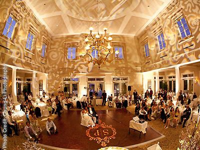 51 best wedding venues bay area images on pinterest weddings ruby hill golf club bay area wedding location pleasanton ca wedding sites 94566 here comes junglespirit Image collections