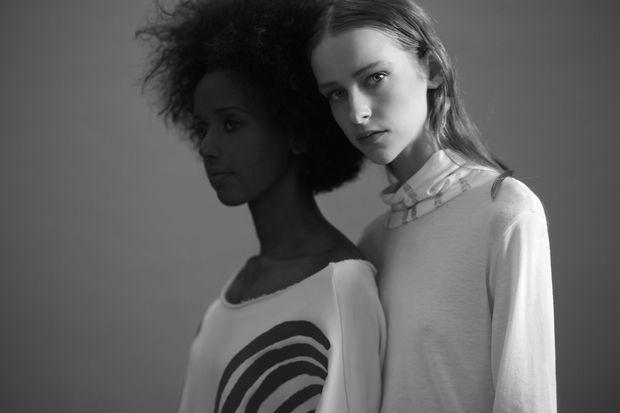 Oprichter Belgische merk Akaso: 'Ik wil Afrikaanse kunst en creativiteit in de spotlight zetten'