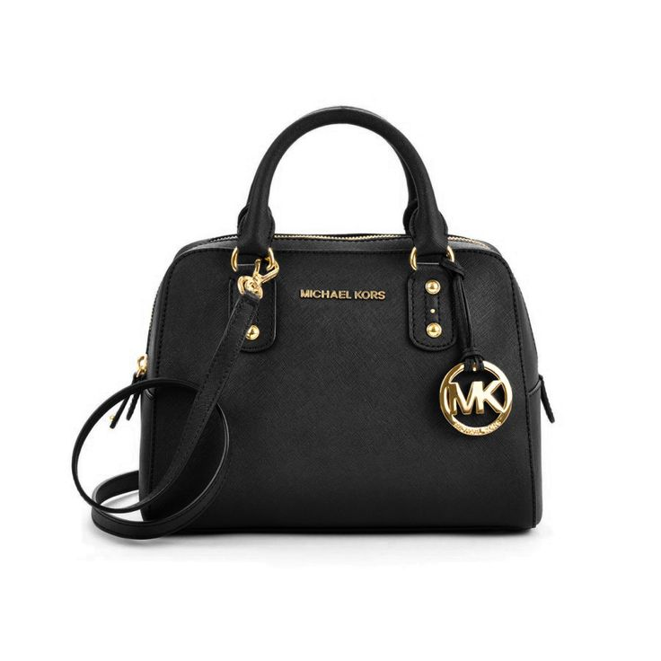 Bolso Michael Kors Outlet