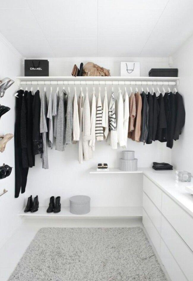이케아 드레스룸 : 네이버 블로그