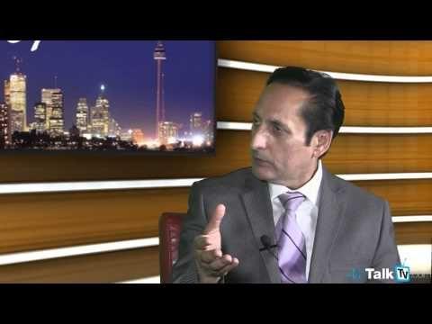 Barrister Hamid Bashani on Kashmir, Kargil war & India Pakistan Peace Process - Urdu - YouTube