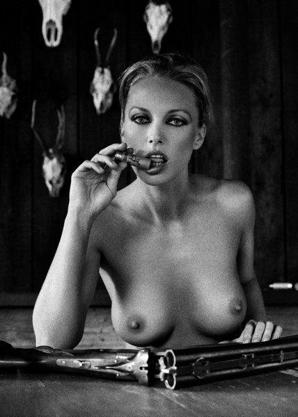 ©Szymon Brodziak