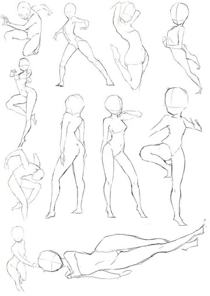 Pin von Antaku auf Zeichnen (mit Bildern) | Anime zeichnen ...