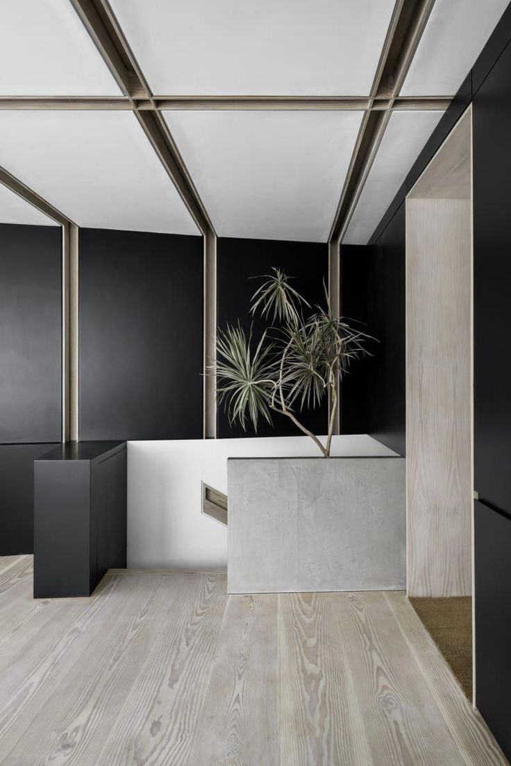 Affordable interior design nyc evo9interior evo 9 - Affordable interior designers nyc ...