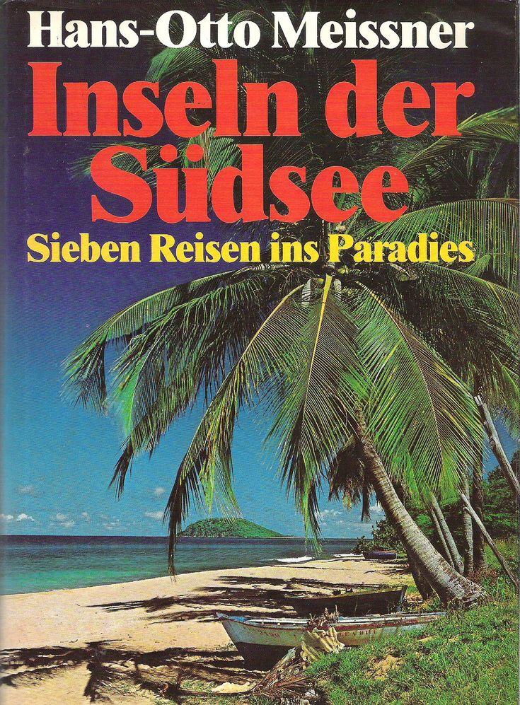 Hans Inseln