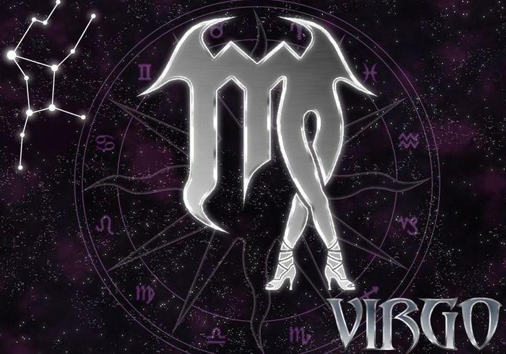 Hoy en tu #tarotgitano Horóscopo de hoy jueves 29 de septiembre de 2016 para virgo descubrelo en https://tarotgitano.org/virgo-29-09-2016/ y el mejor #horoscopo y #tarot cada día llámanos al #931222722