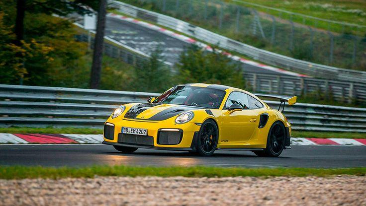 Porsche_911_gt2_rs_world_record_nürburgring_2017_porsche_ag-(4)