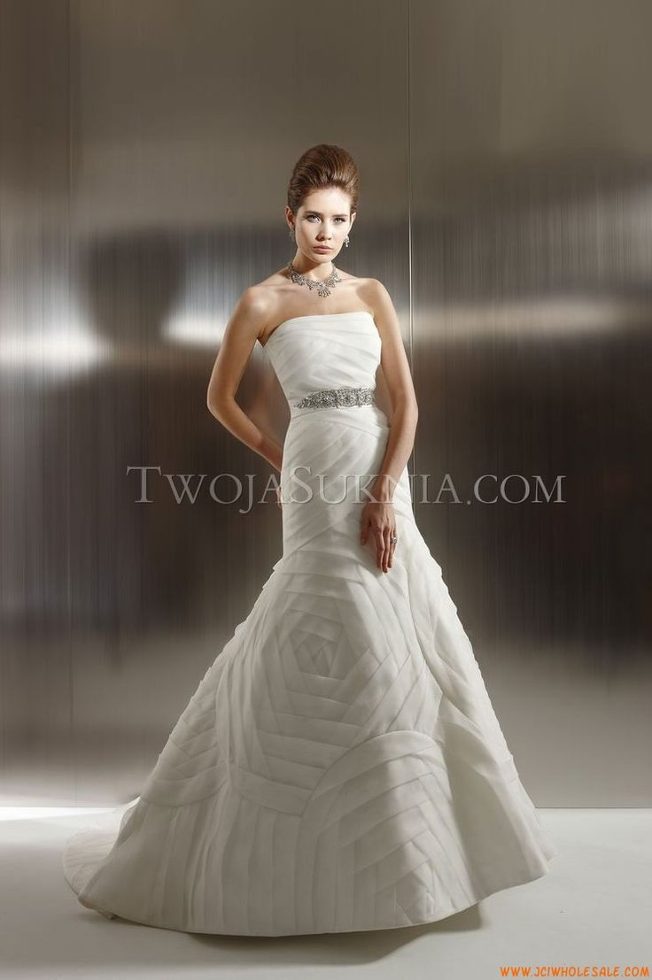 9a6cf454078d01c2762185b4a8aaab54  dream wedding dresses bridal dresses - Couture Wedding Dresses