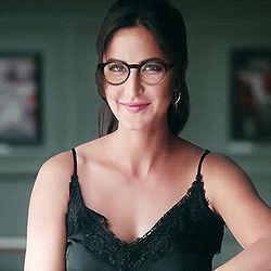 Katrina Kaif for Lenskart Ad 2017