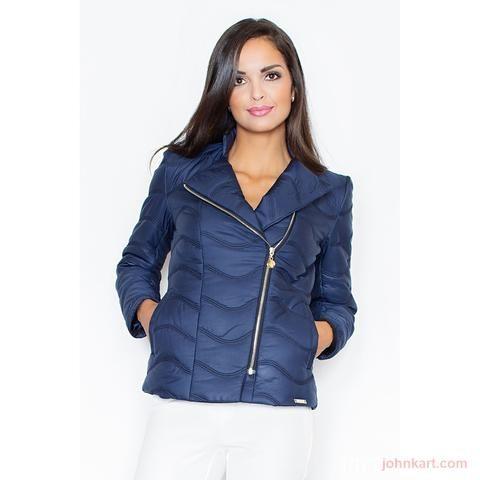 M404  Biker jacket $79.00 USD