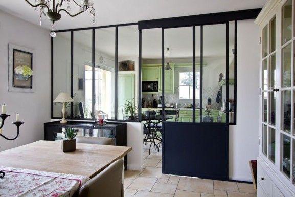 1000 id es sur le th me salles d 39 attente sur pinterest r ception de bureau conception de. Black Bedroom Furniture Sets. Home Design Ideas