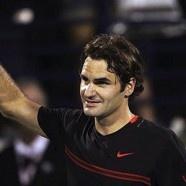 Il campione elvetico Roger Federer, nonostante la recente sconfitta in Coppa Davis, ha fugato tutte le voci che parlavano di un suo imminente ritiro facendo per lui la cosa più semplice: vincendo Rotterdam e Dubai.  http://sport.playtennis.it