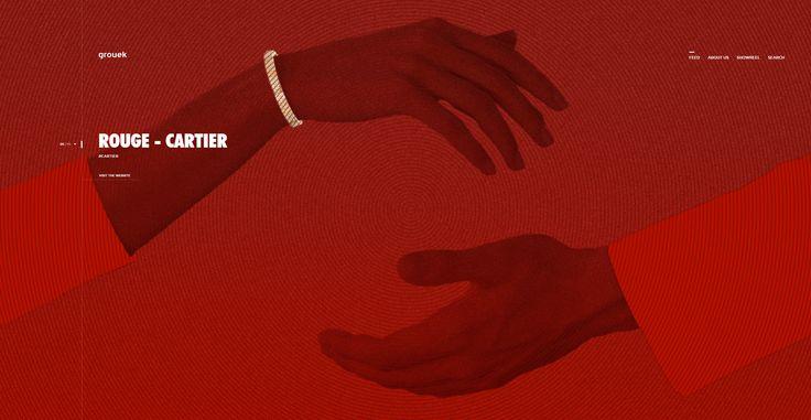 http://grouek.com/project/rouge-cartier
