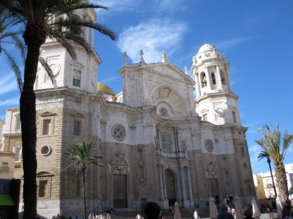 Day trips from Rota Spain                                                                                                                                                                                 More