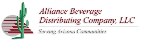 Alliance Beverage Distributing Company is the largest alcoholic beverage distributor in the state of Arizona. They hire Eller students for sales positions. http://www.alliance-beverage.com/Pages/Employment/EmploymentOpportunities.asp