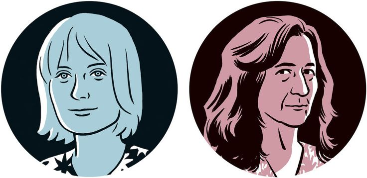 "Dana Stevens on Emily Dickinson's letters to ""Master,"" and Francine Prose on Kafka's letters to Felice."
